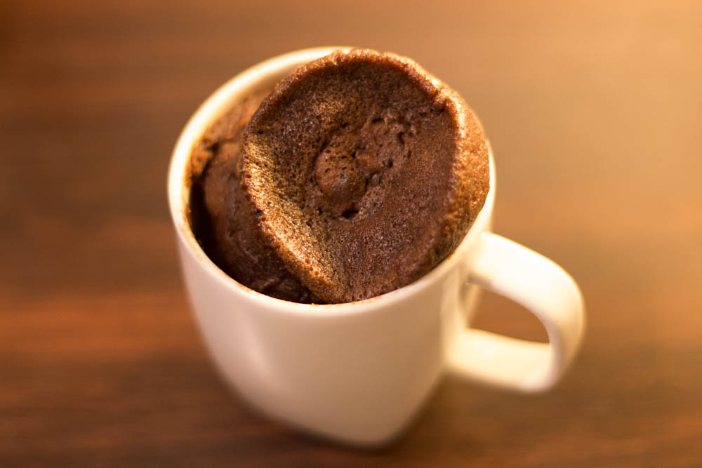 141206 - Microwave Mug Cake - 011