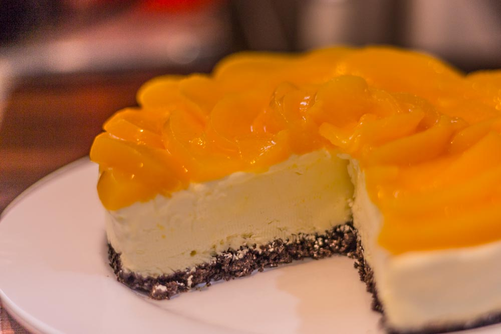 141227 - Easy Cheese Cake - 012