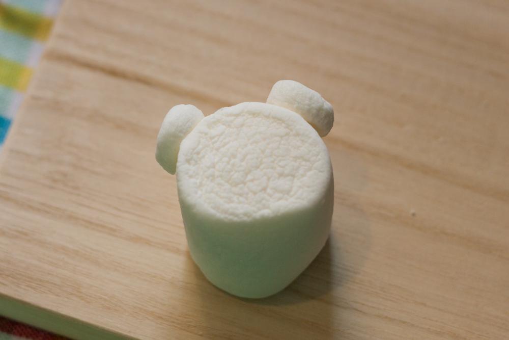 150117 - Marshmallow - 004