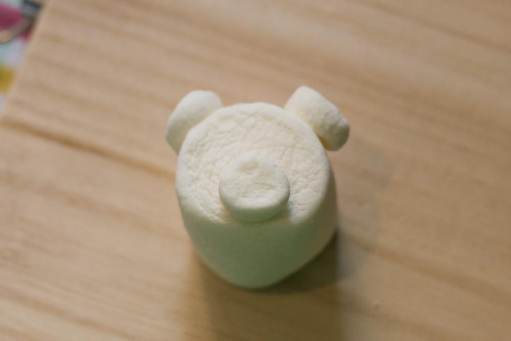 150117 - Marshmallow - 005