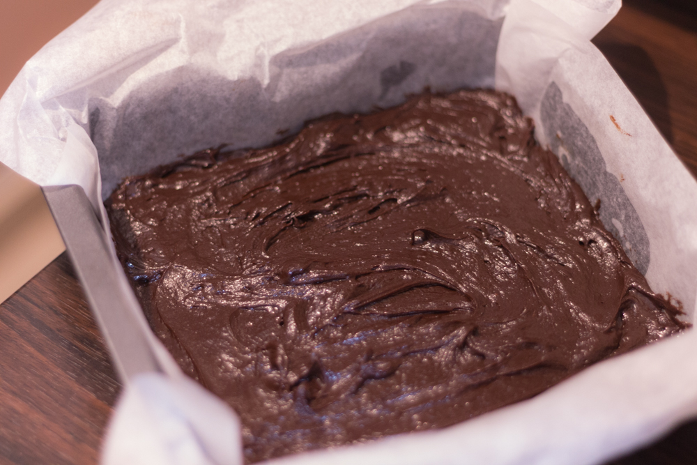 150131 -  Brownies - 015