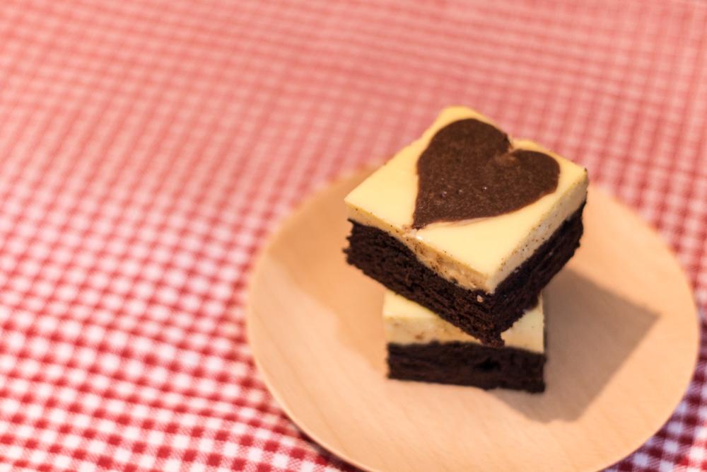 150131 -  Brownies - 020