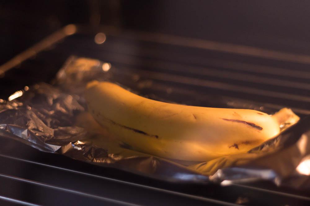 150418 - Banana Cake - 001