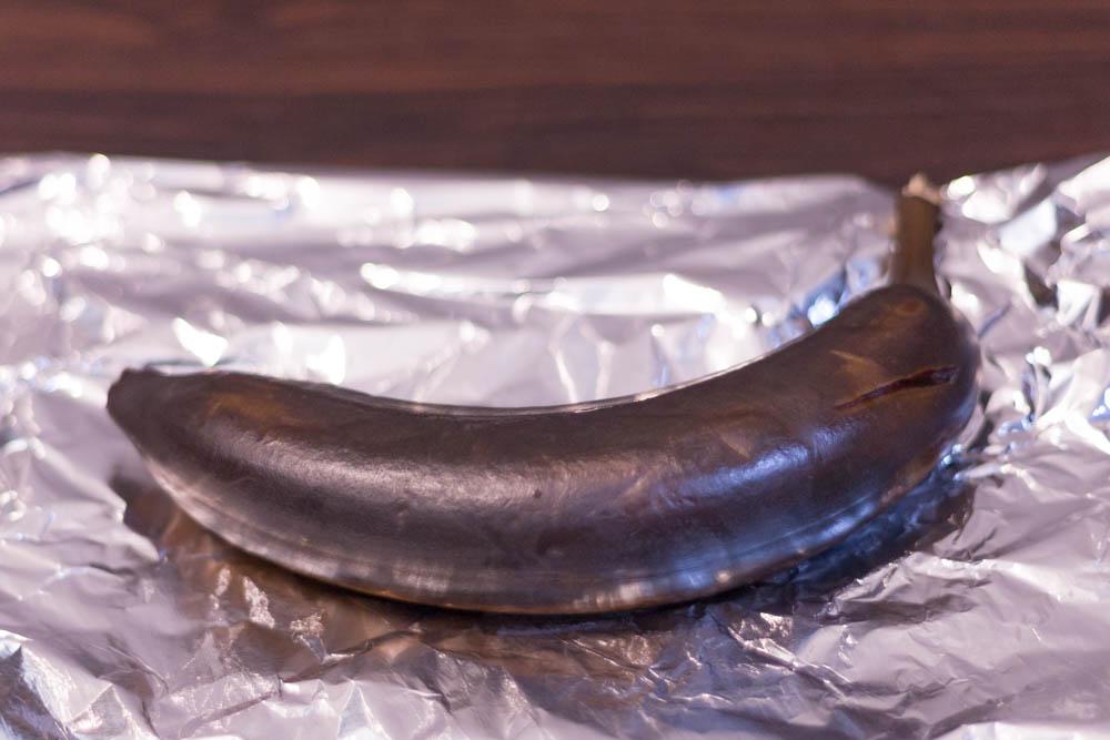150418 - Banana Cake - 002