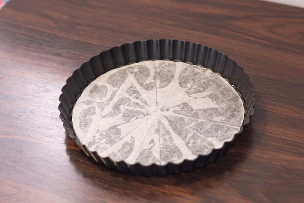 150613 - Yogurt Pie - 001