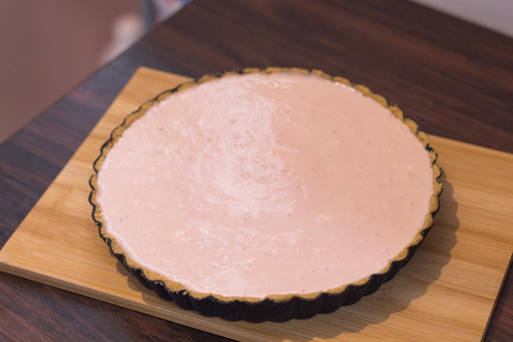 150613 - Yogurt Pie - 007
