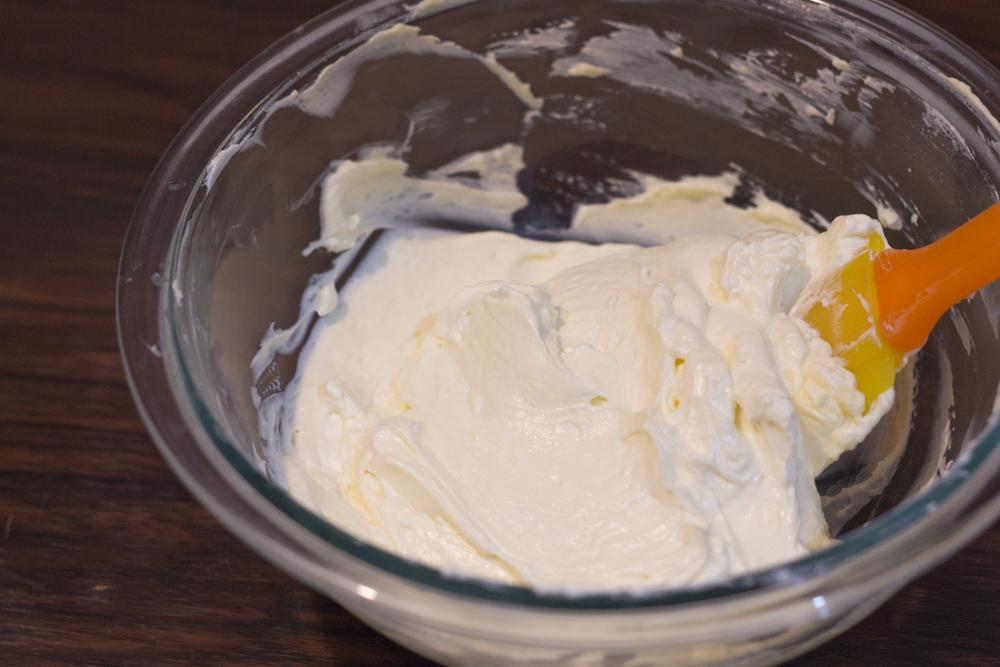 150620 - Oreo Cheese Cake No-Bake - 008