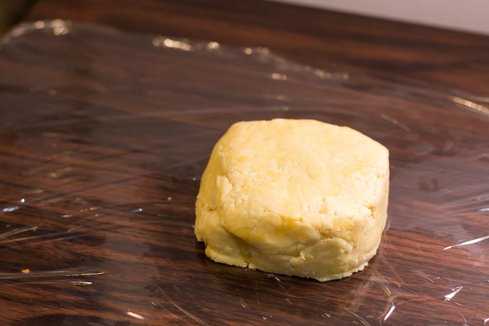 151004 - Egg Tart - 006