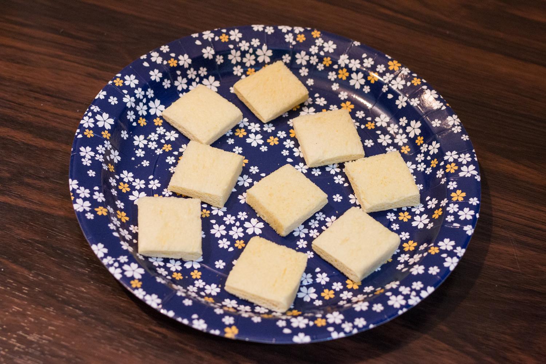 151228 - Marshmallow Nutella Toast - 001