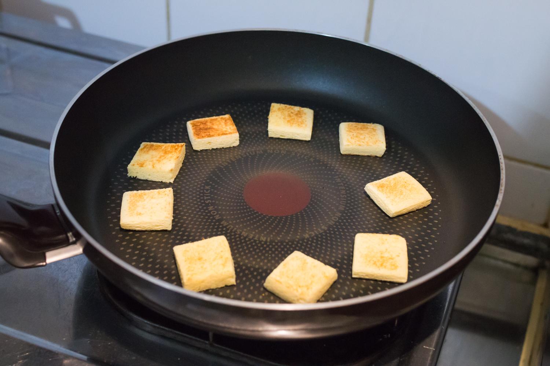 151228 - Marshmallow Nutella Toast - 002