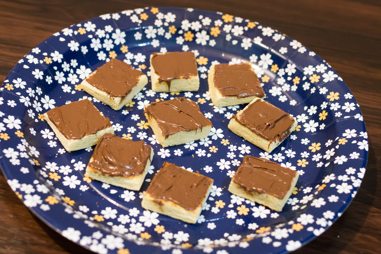 151228 - Marshmallow Nutella Toast - 003