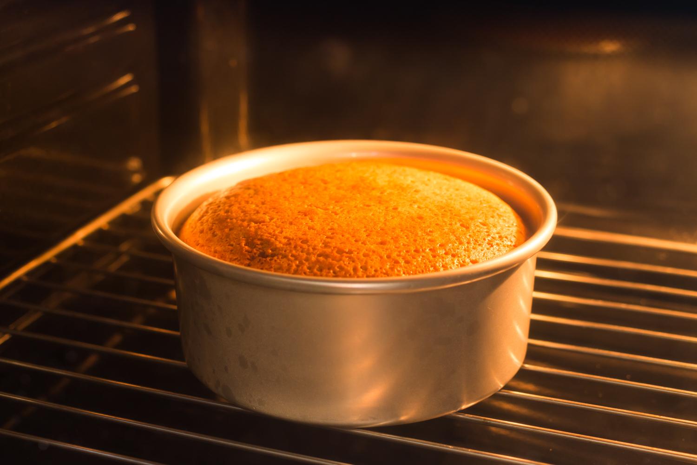 160430 - Carrot Cake - 015