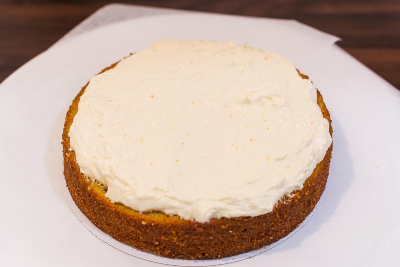 160430 - Carrot Cake - 021