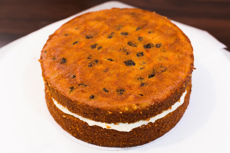 160430 - Carrot Cake - 022