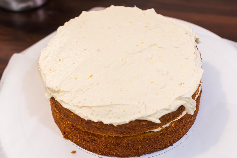 160430 - Carrot Cake - 024