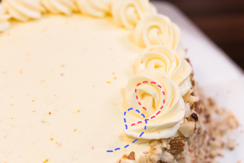 160430 - Carrot Cake - 028
