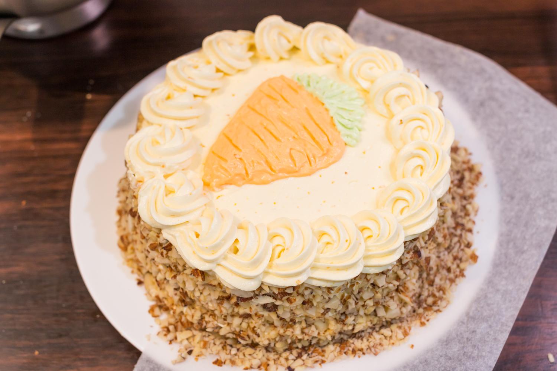 160430 - Carrot Cake - 030