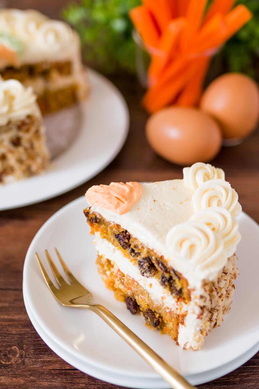 160430 - Carrot Cake - 037