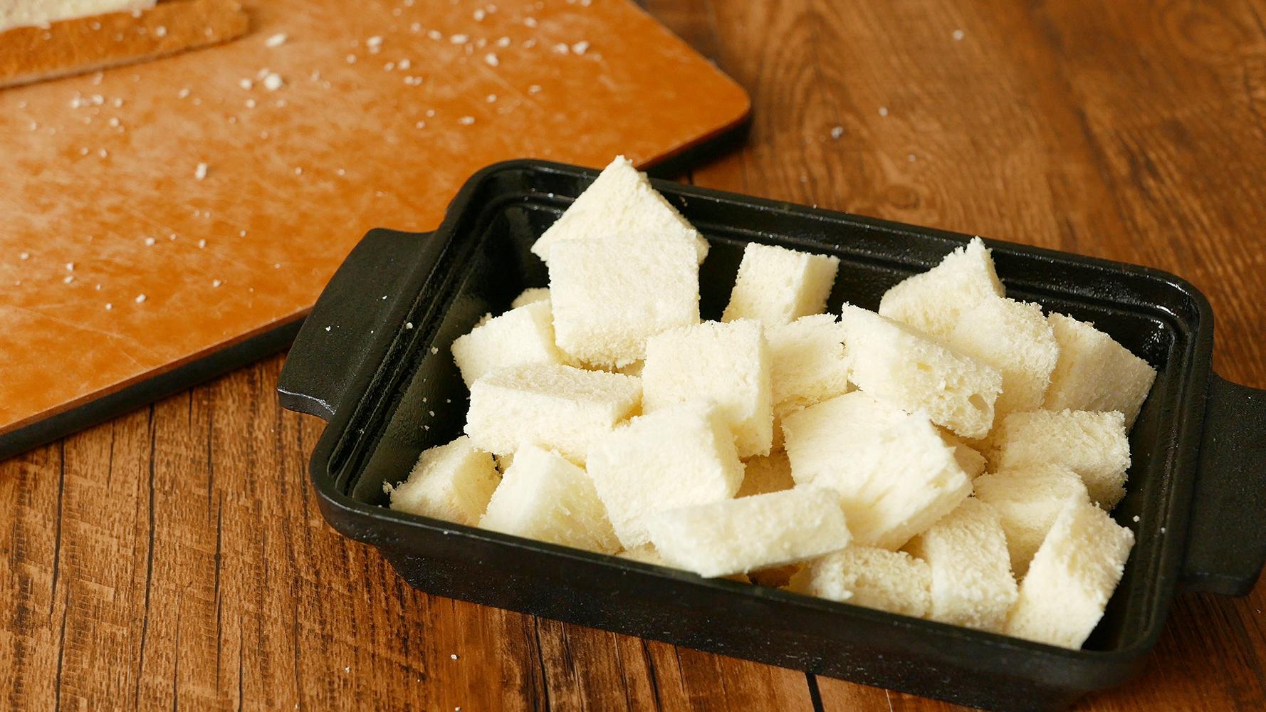161203-bread-pudding-002