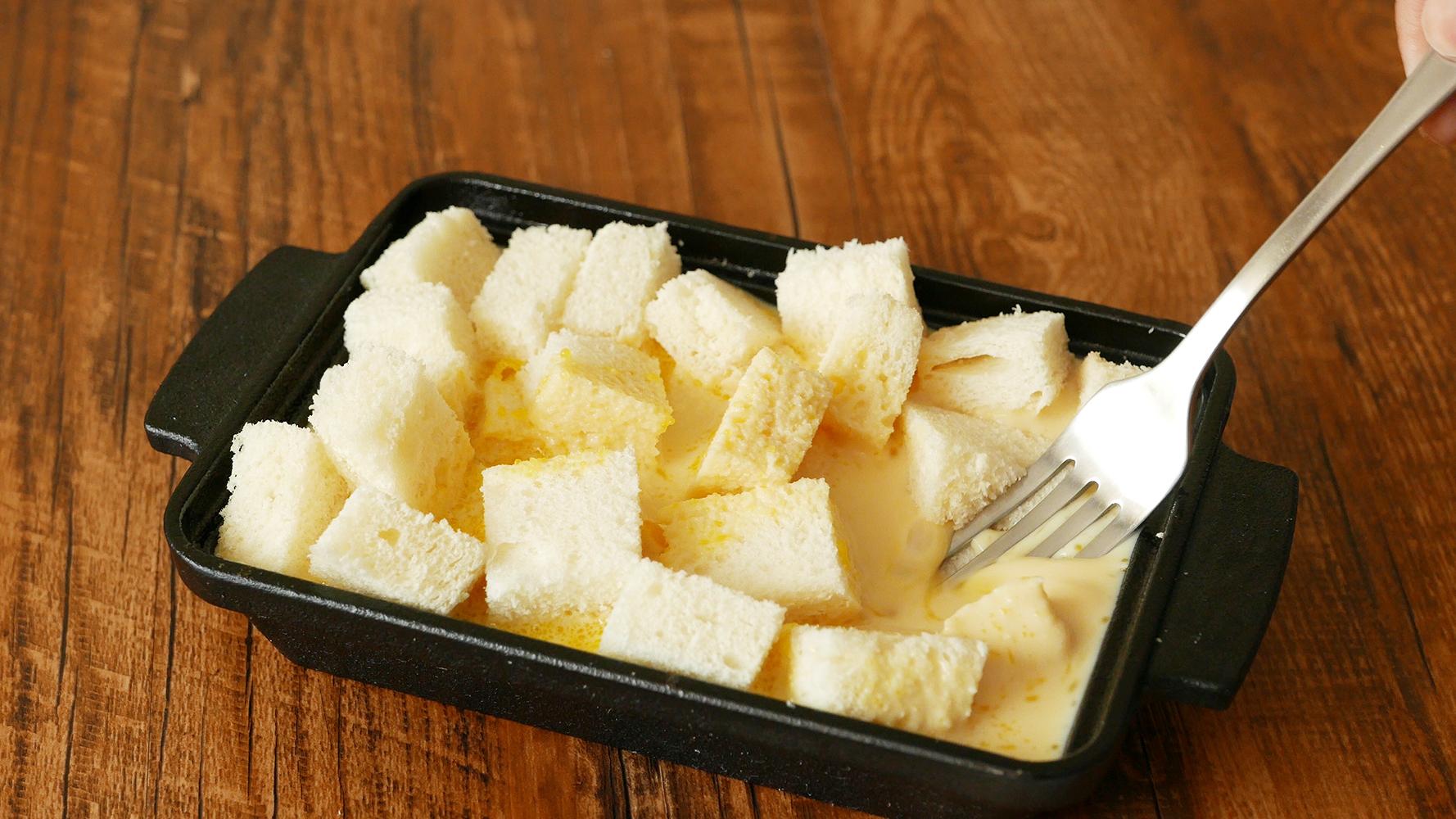 161203-bread-pudding-005